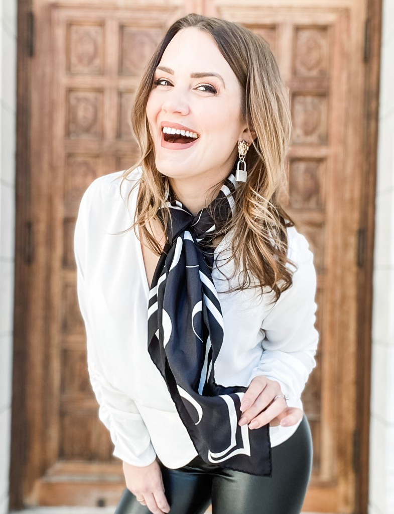 ALEXANDRA NICOLE